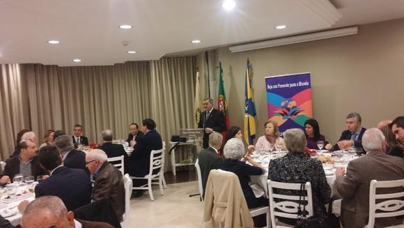 MF Rotary Club Esposende 1