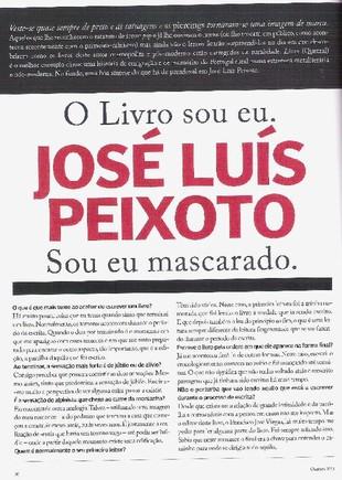 ler1 001 out 2010.jpg