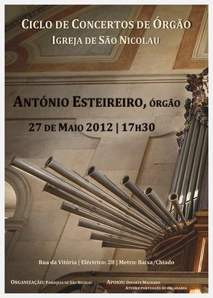 António Esteireiro - organista.png