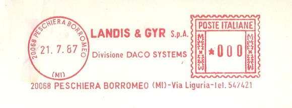 franquia_italia_peschiera_borromeo_19870721_landis