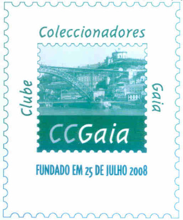 C:\Users\armando\Pictures\CLUBE COL. GAIA.jpg