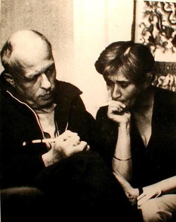 AndreiSakharov.YelenaBonner.Moscovo.1973.jpg