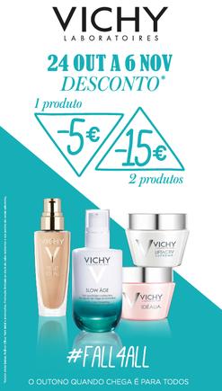 Visual campanha marca Vichy.png