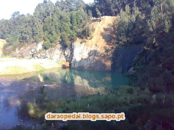Serra_Canelas_Gaia_20