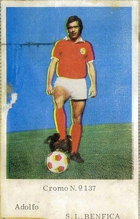 1972-73-may campeoes-benfica.JPG