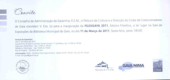 C:\Users\armando\Pictures\Filexgaya_2011_Convite.j