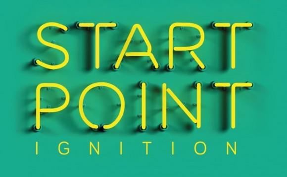 Guimaraes_Start_Point_Ignition