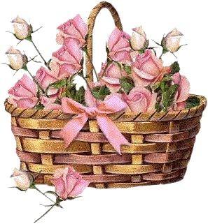 rosas-cesto.jpg