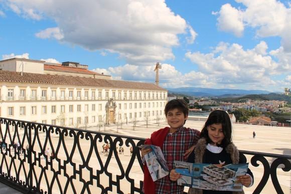HC_Coimbra07.jpg