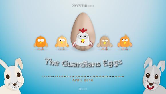 The-Guardians-Eggs-Calendars