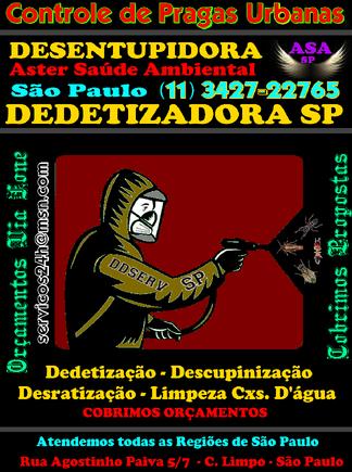 __11-3427-2276-PestControl-DDserv2