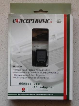P10207101600x1200.jpg
