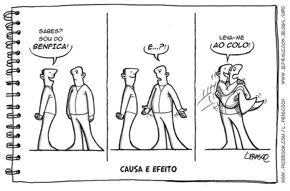 L.FRASCO+cartoon_Benfica ao colo.jpg