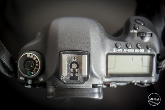 Canon_5D_MarkIII-0011.jpg