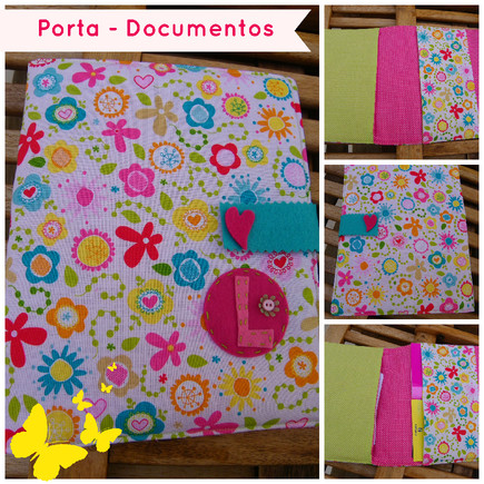 Porta documentos L.jpg