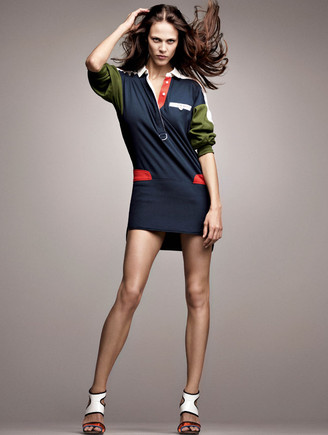 Unconventional-Chic-Woman-Lacoste2.jpg