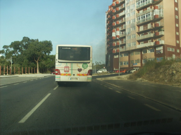 BL-RiodeMouro-Autocarropoluidor 010