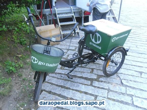 Bike_Serralves_03