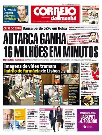 20111026_CorreioManha.jpg