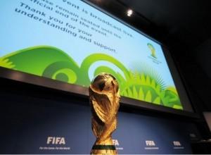 Copa-2014-01-300x220.jpg