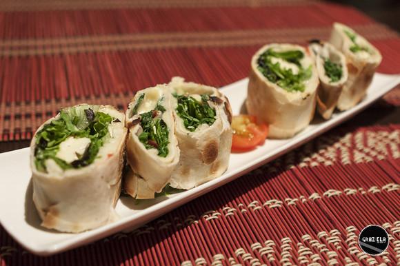 Divino_Gastronomia_Restaurante_Italiano-9937.jpg