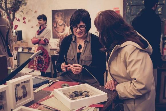 24NOV_We Love Arts & Crafts na LIWYC_003.jpg