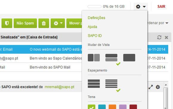 Mail Espacamento Compacto.jpg