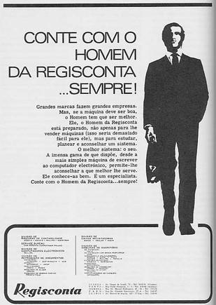 ant_homem_regisconta_1971.jpg