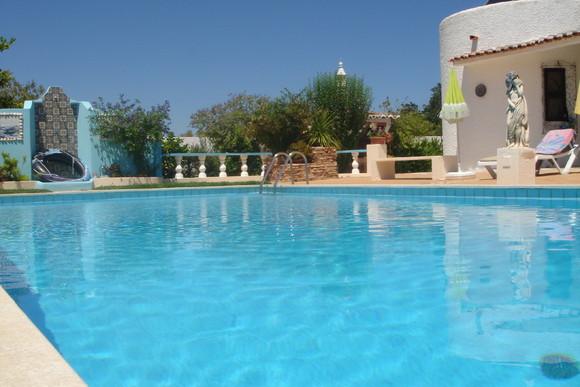 Solar dos Pescadores piscina (1).jpg