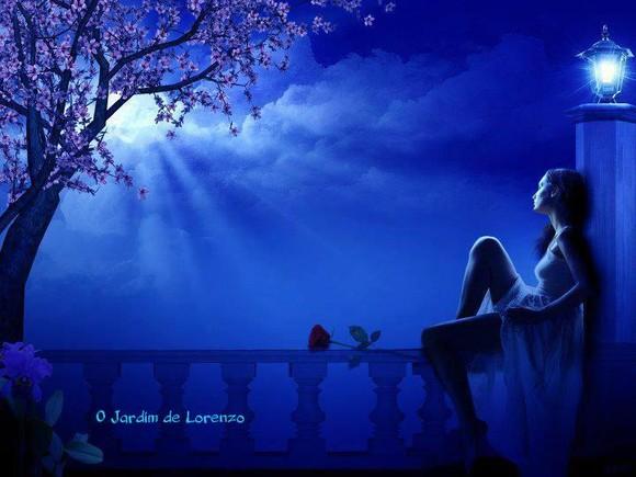 Jd. Lorenzo.jpg