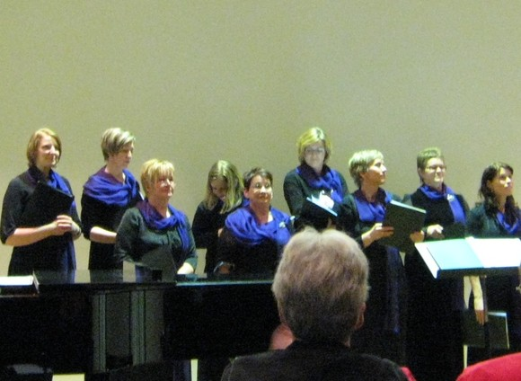 coro vocal EMBLA.jpg