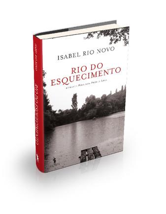 rio_do_esquecimento6a.jpg