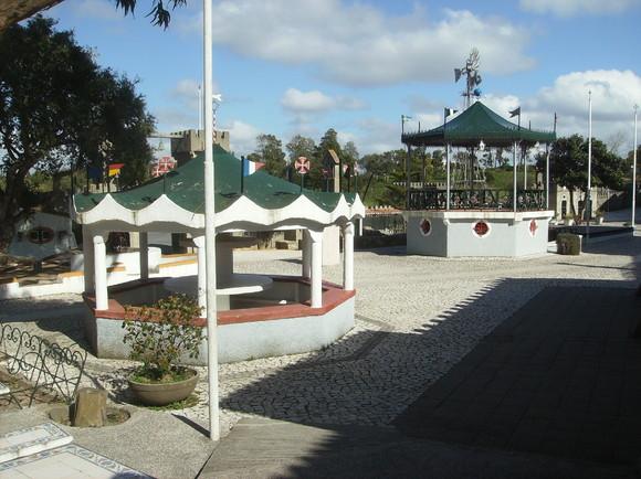 Mafra - Sobreiro (11)
