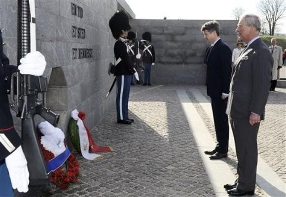 national memorial10.jpg