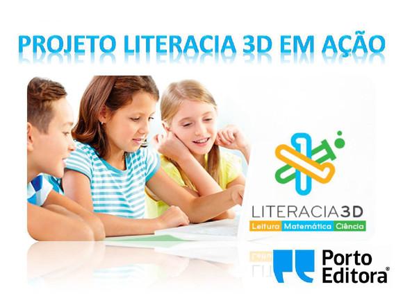 Projeto_Literacia3D