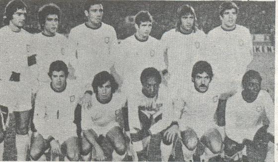 1973-74-novembro de 73 selecção a.jpg