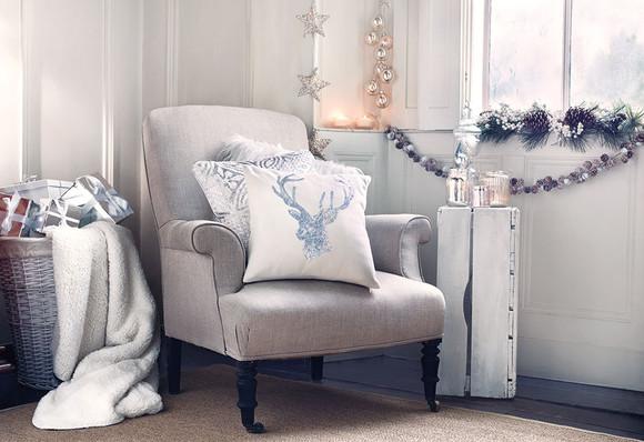 Primark_Christmas_Homeware_Living_920_632_1