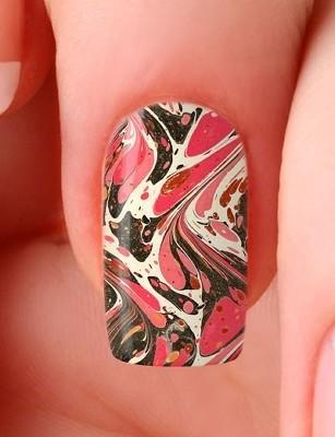 pelicula-de-unha-marmorizada-marrom-e-rosa.jpg