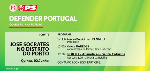 Porto_02Junho.png