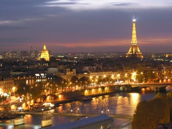 paris_night_600x450shkl1.jpg