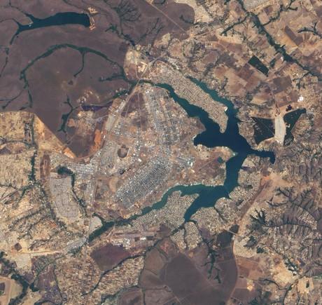 Brasilia_brasil.jpg