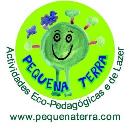 C:\Users\MiguelPeixoto\Pictures\Logo-PequenaTerra.