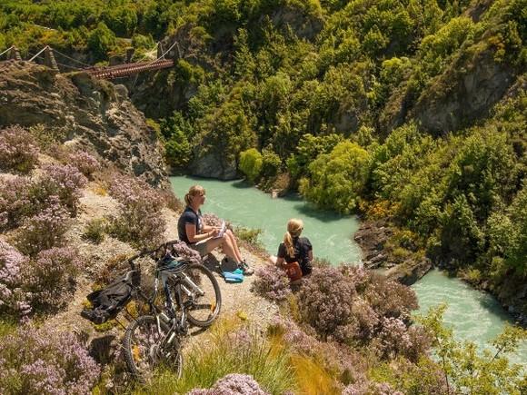 rotas_bicicleta_6.jpg