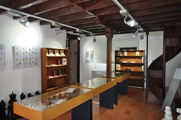 museu xadrez 1.jpg
