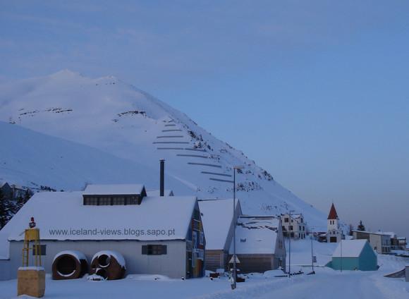 herring era museum.jpg