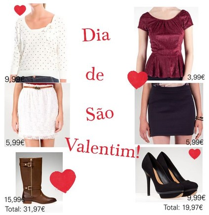 Valentine'sdaylook.JPG