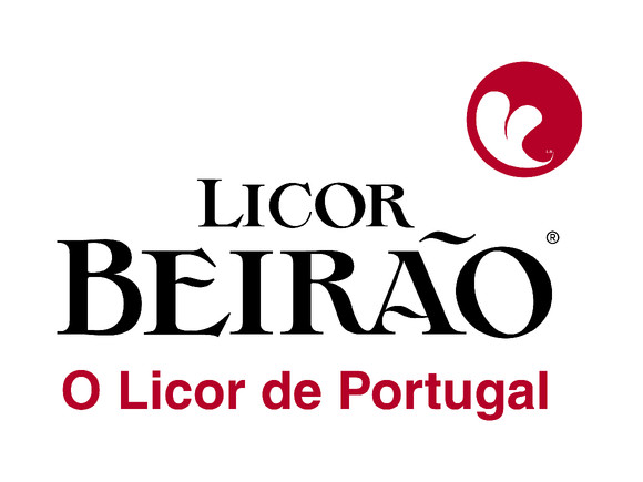 C:\Users\hugo sancho\Contacts\Desktop\Logo_Licor b