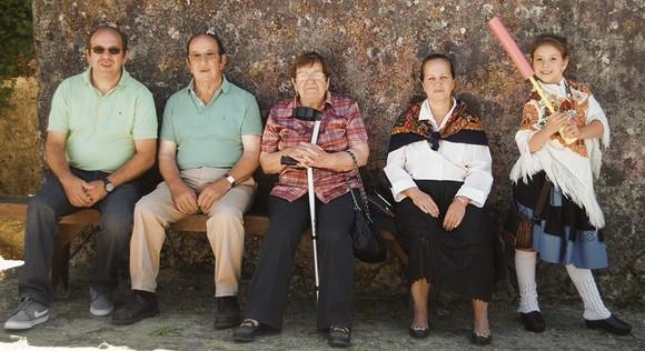 Padornelo Feira dos Tojais z3.jpg