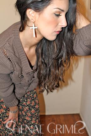 Shenae-Grimes-Clothes-Blog2