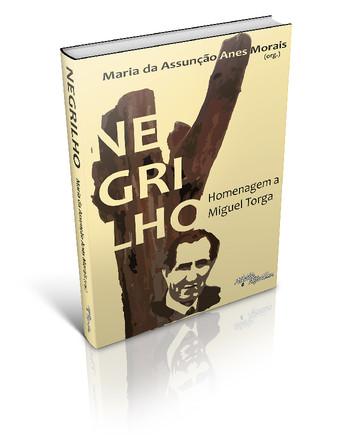 Negrilho_Livro 3D